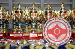 1440397100_chempionat