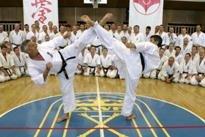 1444766828_6-7-karate