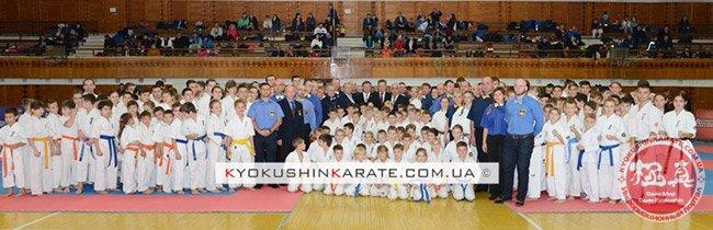 1447700997_ukrainian-kyokushin-cup