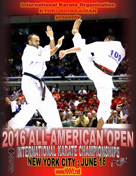 1457883567_all-american-open-2016