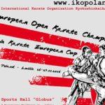 1470826130_15-european-open-championshiop